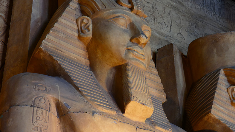 abusimbel (1)