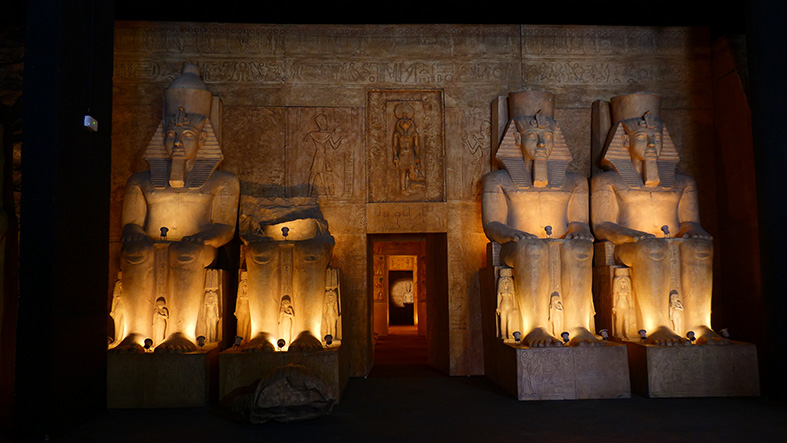 abusimbel (3)