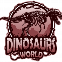 RN_Logotipo-Dinosaurs-World